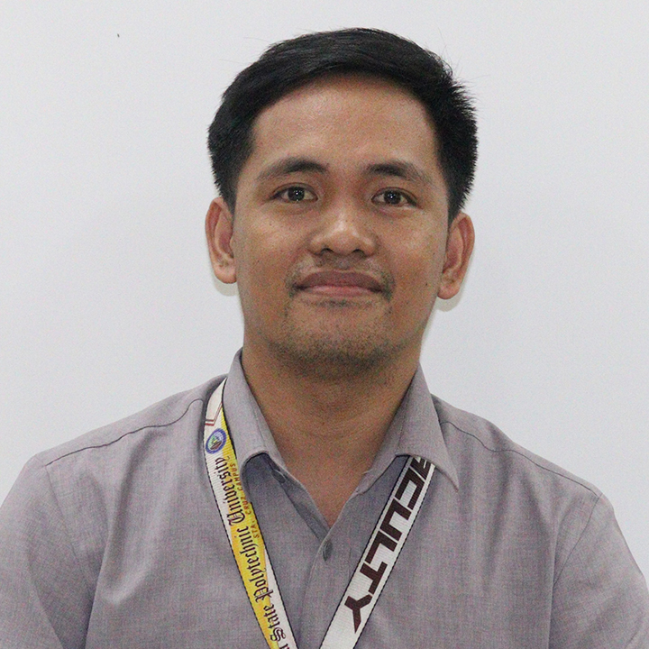 MARK LITO  L. REFUGIA